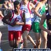 2013_PHS_Boys_Track_Sectionals_1 jpg (11)