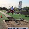 2013_PHS_Boys_Track_Sectionals_1 jpg (6)