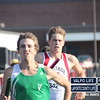 2013_PHS_Boys_Track_Sectionals_1 jpg (10)