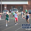 2013_PHS_Boys_Track_Sectionals_1 jpg (19)