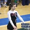 PHS-Gymnastics-@-2013-Regionals_jb_-010