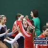 PHS-Gymnastics-@-2013-Regionals_jb_-004