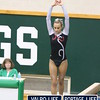 PHS-Gymnastics-@-2013-Regionals_jb_-015