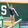 PHS-Gymnastics-@-2013-Regionals_jb_-007