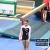 PHS-Gymnastics-@-2013-Regionals_jb_-002