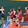 PHS-Gymnastics-@-2013-Regionals_jb_-009