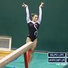 PHS-Gymnastics-@-2013-Regionals_jb_-008