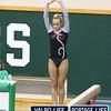 PHS-Gymnastics-@-2013-Regionals_jb_-017