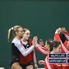 PHS-Gymnastics-@-2013-Regionals_jb_-003