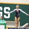 PHS-Gymnastics-@-2013-Regionals_jb_-016