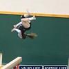 PHS-Gymnastics-@-2013-Regionals_jb_-012