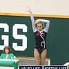 PHS-Gymnastics-@-2013-Regionals_jb_-018