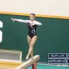 PHS-Gymnastics-@-2013-Regionals_jb_-006