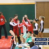PHS-Gymnastics-@-2013-Regionals_jb_-005