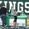 PHS-Gymnastics-@-2013-Regionals_jb_-020
