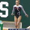 PHS-Gymnastics-@-2013-Regionals_jb_-014