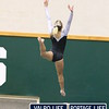 PHS-Gymnastics-@-2013-Regionals_jb_-013