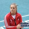 PHS-Gymnastics-@-2013-Regionals_jb_-001