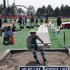 2013_VHS_Track_Sectionals_1 jpg (14)