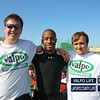 2013_VHS_Track_Sectionals_1 jpg (8)