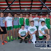 2013_VHS_Track_Sectionals_1 jpg