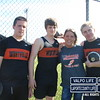 2013_VHS_Track_Sectionals_1 jpg (9)