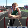 2013_VHS_Track_Sectionals_1 jpg (6)