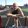 2013_VHS_Track_Sectionals_1 jpg (7)