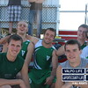 2013_VHS_Track_Sectionals_1 jpg (4)