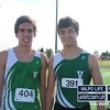 2013_VHS_Track_Sectionals_1 jpg (12)