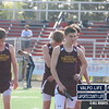2013_VHS_Track_Sectionals_1 jpg (18)