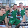 2013_VHS_Track_Sectionals_1 jpg (3)