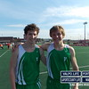 2013_VHS_Track_Sectionals_1 jpg (1)
