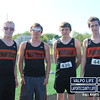 2013_VHS_Track_Sectionals_1 jpg (11)