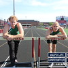 2013_VHS_Track_Sectionals_1 jpg (5)