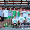 2013_VHS_Track_Sectionals_1 jpg (2)