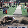 2013_VHS_Track_Sectionals_1 jpg (15)