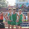 2013_VHS_Track_Sectionals_1 jpg (17)