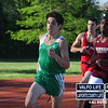 Boys Track Sectionals -3
