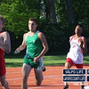 Boys Track Sectionals -6