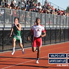 Boys Track Sectionals -11
