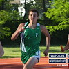 Boys Track Sectionals -7