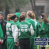 Culver_Invite_VHS_girls_1 jpg (3)