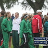 Culver_Invite_VHS_girls_1 jpg (2)