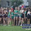 Culver_Invite_VHS_girls_1 jpg (16)