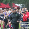 Culver_Invite_VHS_girls_1 jpg (4)