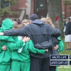 Culver_Invite_VHS_girls_1 jpg (9)