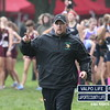 Culver_Invite_VHS_girls_1 jpg (6)