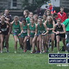 Culver_Invite_VHS_girls_1 jpg (19)