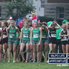 Culver_Invite_VHS_girls_1 jpg (18)